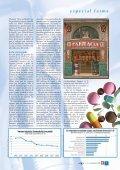 farmacéutica - Club Suizo de Madrid - Page 7