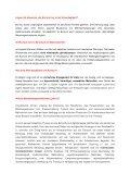 Factsheet Burnout - Seite 2