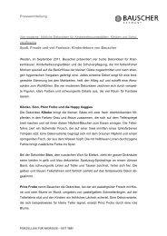 Download (PDF) - Bauscher