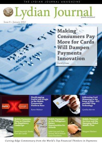 Download PDF - PYMNTS.com
