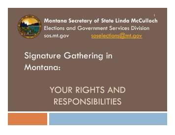 Rights-and-Responsibilities-of-Signature-Gatherers