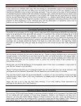 No. 13 - Zumba - Page 2