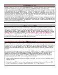 No. 13 - Zumba - Page 3