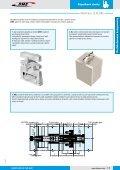 Prefabrikované komponenty - DME - Page 7