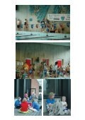 HALDEN 2009 - Melleruds Simklubb - Page 3