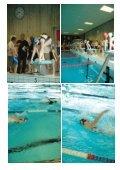HALDEN 2009 - Melleruds Simklubb - Page 4