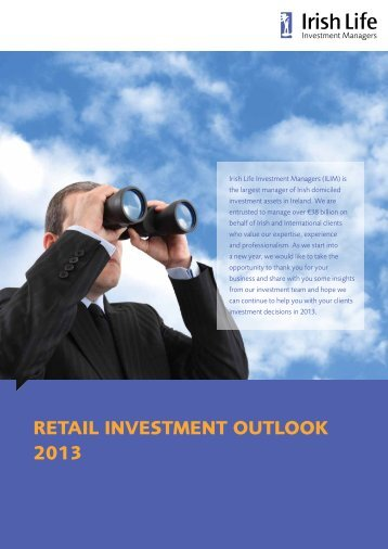 to download - Irish Life Investment Managers