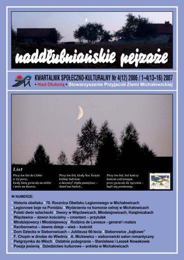 Nr 12-16.pdf - Gmina Michałowice