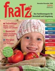 lesen - Fratz
