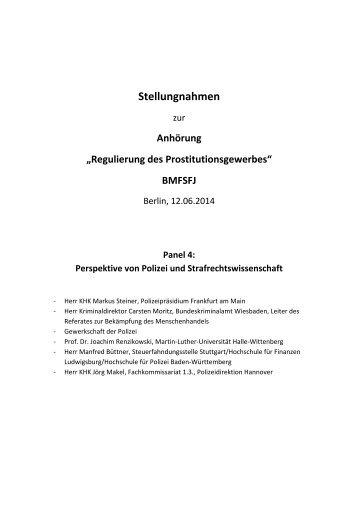 anhoerung-regulierung-prostitution-stellungnahme-panel-4,property=pdf,bereich=bmfsfj,sprache=de,rwb=true