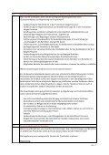 anhoerung-regulierung-prostitution-stellungnahme-panel-4,property=pdf,bereich=bmfsfj,sprache=de,rwb=true - Page 3