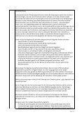 anhoerung-regulierung-prostitution-stellungnahme-panel-4,property=pdf,bereich=bmfsfj,sprache=de,rwb=true - Page 6