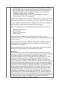 anhoerung-regulierung-prostitution-stellungnahme-panel-4,property=pdf,bereich=bmfsfj,sprache=de,rwb=true - Page 7