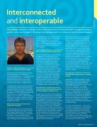 SDN International Innovation 2