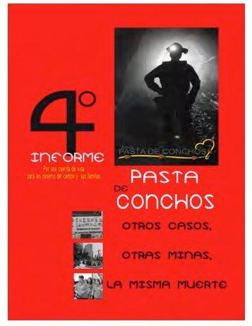 Untitled - Conciencia Radio