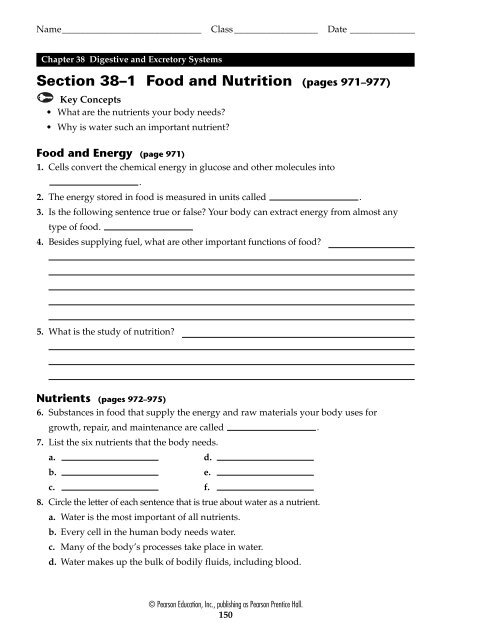 section 381 food and nutrition pages 971977 vanellism