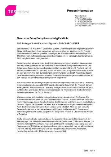 louis kahn form and design pdf