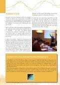 Territorial Social Dialogue - Page 2