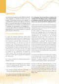 Territorial Social Dialogue - Page 3