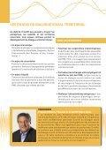 Territorial Social Dialogue - Page 4