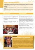 Territorial Social Dialogue - Page 5