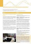 Territorial Social Dialogue - Page 6