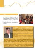 Territorial Social Dialogue - Page 7