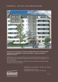 EIN BILD VON EINEM ZUHAUSE - bei BAUHAUS Liebe und Partner - Seite 2