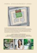 EIN BILD VON EINEM ZUHAUSE - bei BAUHAUS Liebe und Partner - Seite 3