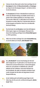 Erlebniswelt Freiberg-Holzhau Sommer 2011* - Freiberg-Service - Seite 6