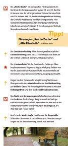 Erlebniswelt Freiberg-Holzhau Sommer 2011* - Freiberg-Service - Seite 7