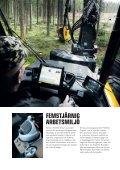 OCH EFFEKTIV - Ponsse - Page 6