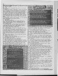 Sadistic Exploits - Page 4