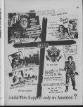 Sadistic Exploits - Page 5