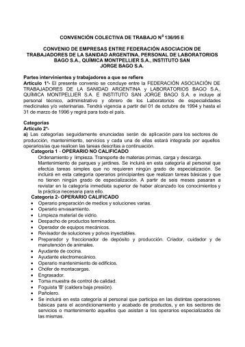 Descargar - Ministerio de Trabajo de la Provincia de Buenos Aires