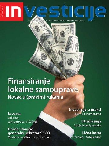 Broj 2 - mart 2007.pdf - Siepa