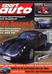 Seat León Cupra R 1.8 T 154(210)->191()260 Sport Auto, Heft 9