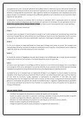 FIDA - YPARD - Page 2
