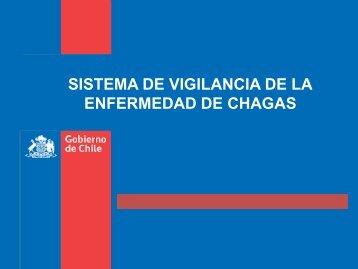 haga clic aquí - SEREMI de Salud Región Valparaíso