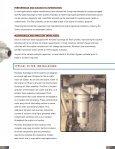 FACET SCAVENGE OIL FILTER SYSTEMS - Purolator Facet, Inc - Page 4