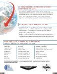 FACET SCAVENGE OIL FILTER SYSTEMS - Purolator Facet, Inc - Page 5