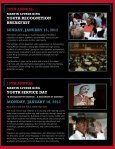 mlk event sponsorship opportunities 2012 - African American ... - Page 2