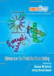 advances-in-protein-chemistry