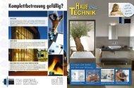 PDF: Leseprobe Katalog