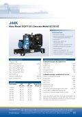 SDMO J44K - HO-MA-Notstrom - Seite 2