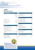 SDMO J44K - HO-MA-Notstrom - Seite 3