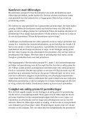 Permittering brosjyre - Fellesforbundet - Page 3