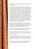 Permittering brosjyre - Fellesforbundet - Page 7