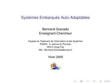 Transparents PDF