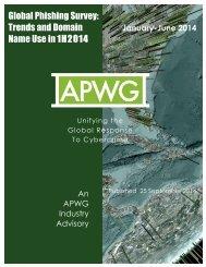 APWG_Global_Phishing_Report_1H_2014